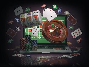 casinozonen spela casino online