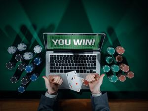 nyheter 2018 i casino online